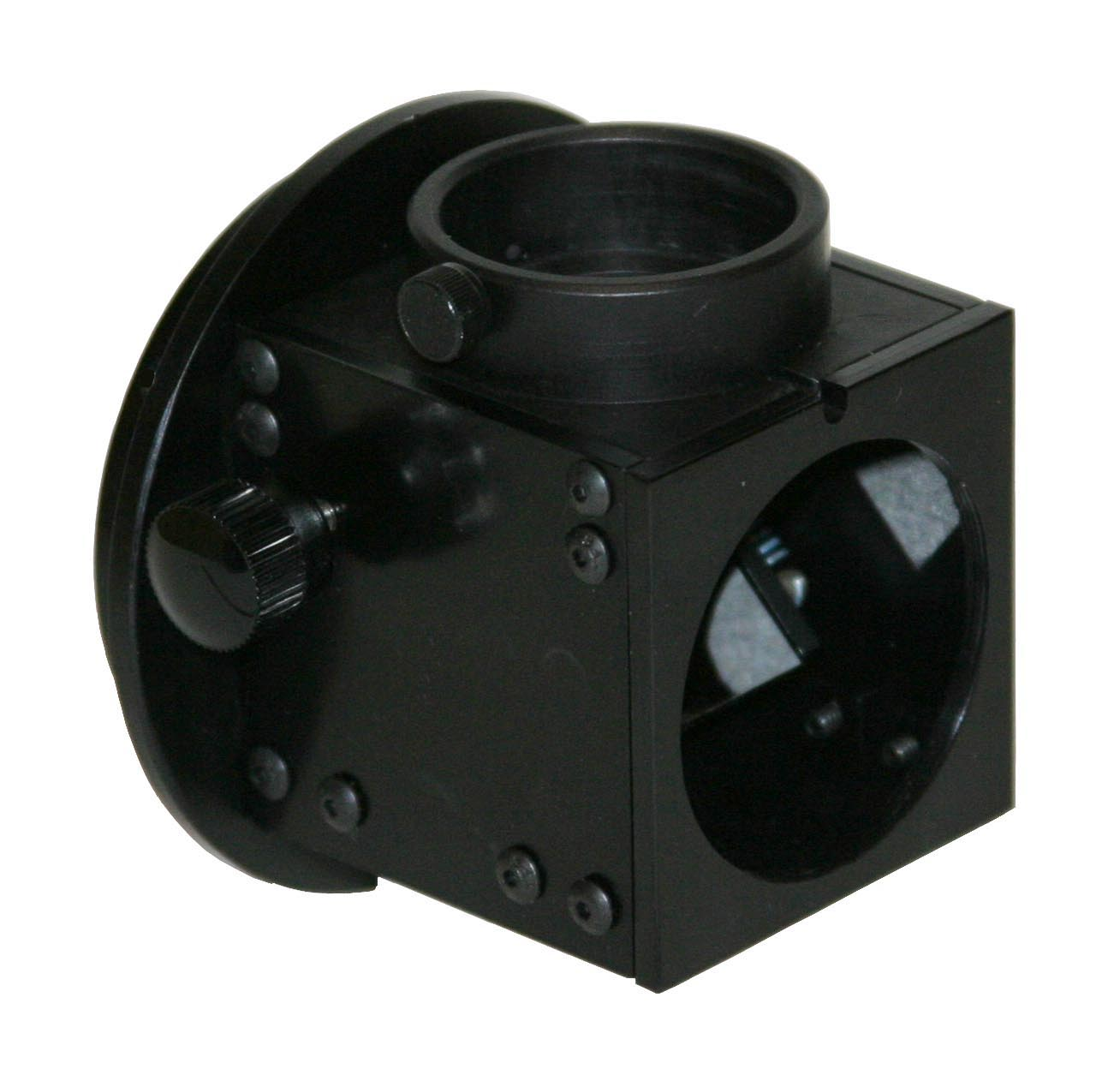 Tau Ceti Co  XY Finders, Off Axis Guiders, Flip Mirror Focusers
